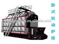 2014 high technology biomass boilers home