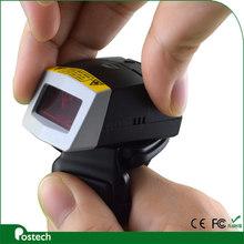 usb laser scan