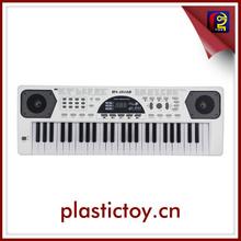 NEW product 49key electronic organ keyboard MEH170875