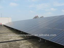 Bestsun Mitsubishi technology home solar panels 5000w BPS15000W