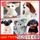 plush and stuffer dog toys plush animal sex toys