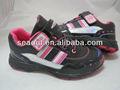 español zapatos para niños zapatos de los deportes