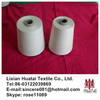 Ne 40/1 Polyester/Viscose( 65/35) yarn