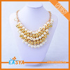 Beaded Pearl Necklaces In Bulk,Pearl Necklace Costume Jewelry,Pearl Pendant Necklace