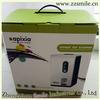 Apixia Digital Dental X Ray Scanner/Phosphor Plate Scanner