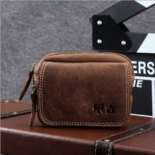 ladies leather coin purses