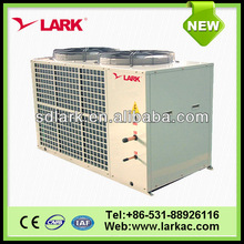 Cheap Floor Standing Air Conditioner: Rooftop Central Air Conditioners
