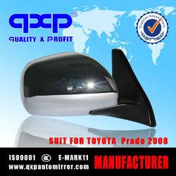 For Toyota Prado FJ120 China manufacture