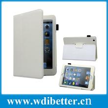For iPad 4 3 2 Ultra Slim Folio Leather Smart Cover Case for Apple iPad 4 3 2