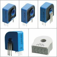 high accuracy ac dc current sensors