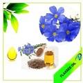 2014 usado na cozinha na china preço de fábrica fabricante de pura natureza linhaça óleo de linhaça e óleo vegetal de óleo vegetal