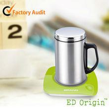 Electronic Gadget USB Mug Warmer