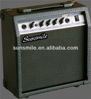 CE Series Electric Guitar Amplifier G10CT for Sale