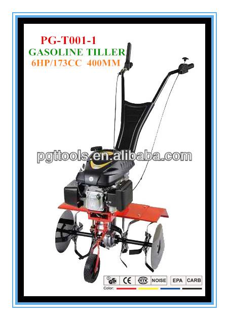 Power Wheels Trailer Power Wheels Tractor