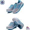 lightweight breathable mesh rock spring shoes