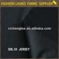 Woven and man nylon mesh fabric,knitting fabric jersey knit fabric wholesale