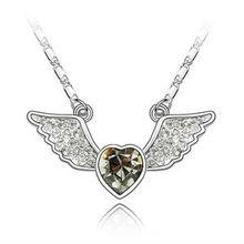 N4681 2013 Popular beautiful necklace jewelery