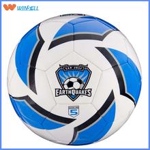 Best-selling bottom price official street soccer ball
