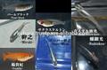 natural y japonés koi peces koi precio para mascotas peces a precios razonables
