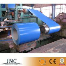 prime n secondary quality PPGI /ppgi steel coils/prepainted galvanized steel coils
