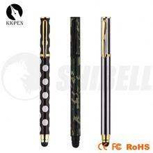 cheap free sample elegant design promotional pen custom promotional ballpens