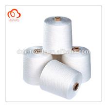 2015 hot new product bamboo/cotton yarn
