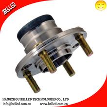 rear wheel hub bearing For Mitsubishi 512185 223284 without ABS