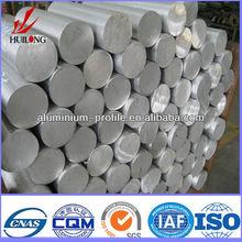 cina zhengzhou vendita calda barra in alluminio prezzi