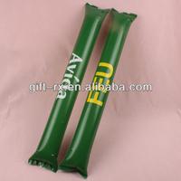 bang bang sticks 120