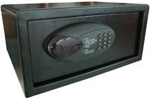ELE-SA230FR laptop digital safe