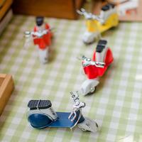 zakka groceries fashion wrought metal mini motorcycle kids mini motorcycles