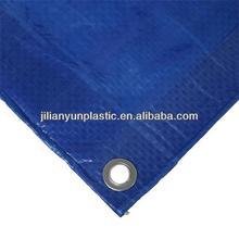 heavy duty waterproof, fireproof pe tarpaulin sheet