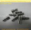 Precision Airplane Model CNC Parts