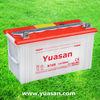 Yuasan Professional Dry Auto 12V Lead Acid Battery --12V105AH -- N105