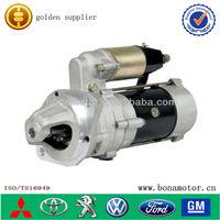 600-813-3141 motor starter for KOMATSU