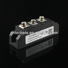 Voltage drive 2MBI75N-060 IGBT Module