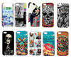 New design for phone case printing, for iphone case customized printing