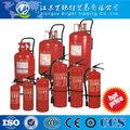منتج جديد نظام إطفاء الحريق التلقائي