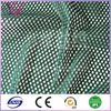 China manufacturer dragon mesh jersey fabric mesh fabric for clothing