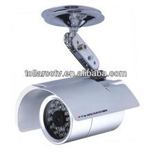 420TVL Sony CCD 700TVL Waterproof 100M Outdoor Security CCTV Camera / Outdoor-cctv Kam