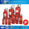 hfc 236 fa fire extinguisher new product