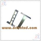 Furniture Industry Corner Bracket