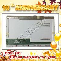 1280*800 good quality A grade 13.3 laptop lcd screen panel provider B133EW07 V2