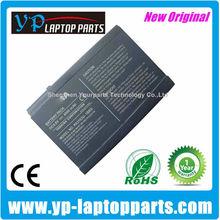 Original laptop battery distributor for Toshiba PA3163U-1BRS