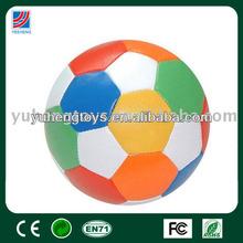 soft fabric ball-china supplier on soft ball
