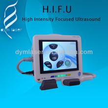H.I.F.U Portable case medical beauty equipment