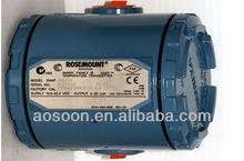 Original 3144P Rosemount Temperature Transmitter