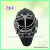 Manufactured ABS inline hockey football helmet facemask