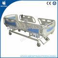 Bt-ae117 3 funktion elektrische medizinische ICU verstellbare betten