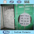 puro formiato di sodio ad alta qualità sgs per la vendita